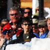Leadville Skiing Photographs Thumbnail 3