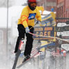 Leadville Skiing Photos Thumbnail 4